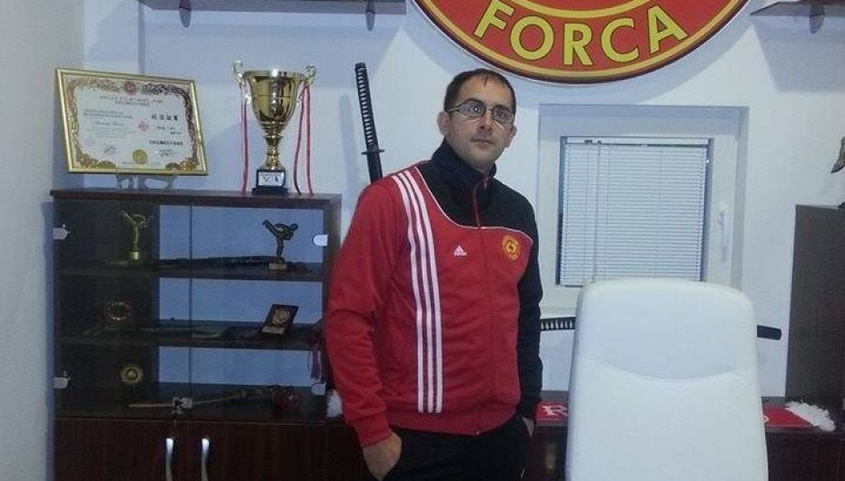 Avdyl Salihu: Ja cilat metoda i duhen sportistëve për arritjen e rezultateve gjigante