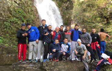 Vrenezi: Kemi kushte fenomenale ne Teteven
