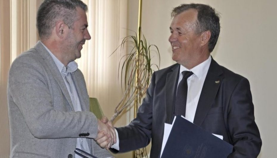 Ministria kosovare ndihmon edhe Boksin e Mundjen