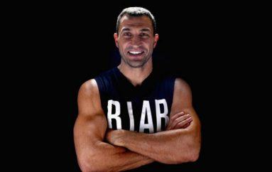 """Klitschko mund të luftojë deri në moshën 50 vjeçare"""""""