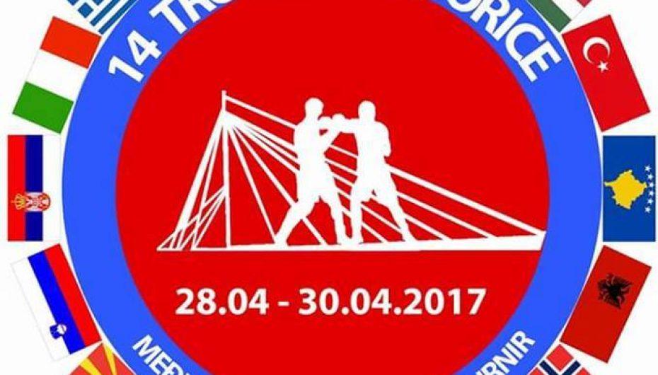 """Kosova në turneun """"TROFEU I PODGORICES"""""""
