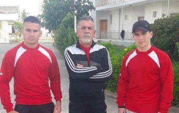 Salihu: Kemi kushte fenomenale ne Turqi, bokserët ndihen mirë