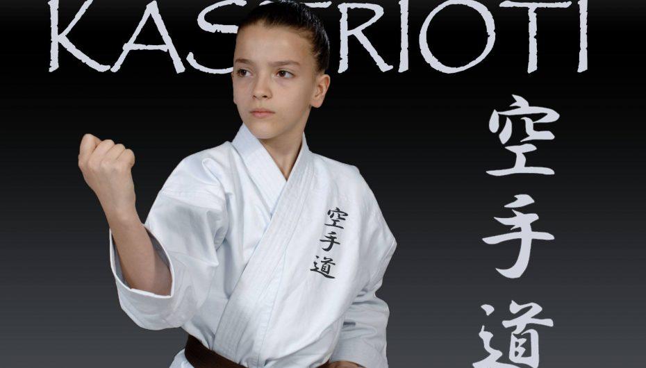 """KK """"Kastrioti"""" pret medalje balkanike nga Alma Loki"""