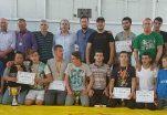 """KM Liria me gjashtë mundës në turneun """"Mentaz Allajbegu"""""""