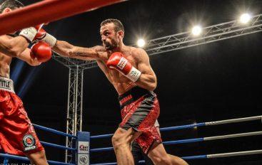 Shala përgatitet: Do të boksoj në një peshë tjetër