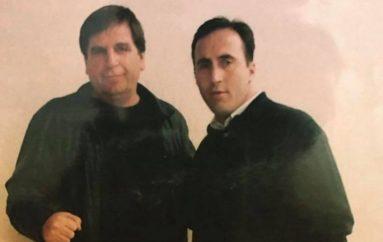 Ja pse lutet Aziz Salihu që Ramush Haradinaj të bëhet Kryeministër!