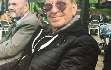 Kjo është përgjigja përfundimtare e mjekëve turq për Aziz Salihun