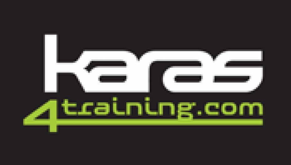 """""""ArenaRing"""" vazhdon me bashkëpunime profesionale, tani me """"Karas4training"""""""