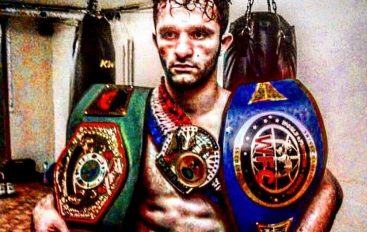 Mustaf Kicaj: Falënderoi sportistët që po më mbështesin maksimalisht