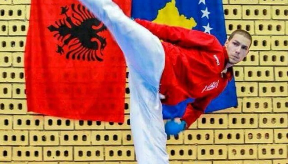Karaqi sfidohet nga Vujadinoviqi