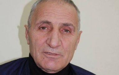 Peci: Kurrfarë faji nuk ka ministria, faji është te bordi i Federatës