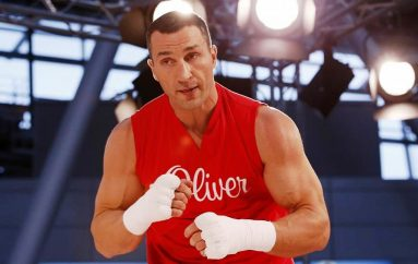 Klitschko jep verdiktin: McGregor nuk ka asnjë shans të fitojë ndaj Mayweather