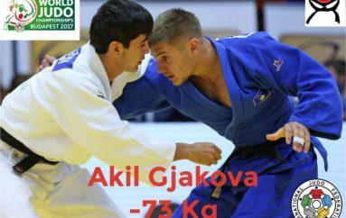 Eliminohet Gjakova nga Botërori