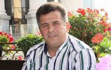 Shabani kujton mrekullitë nëpër botë gjatë viteve të 80-ta