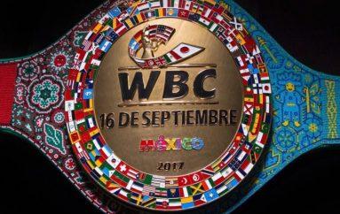 Golovkin-Alvarez, brez i veçantë nga WBC për kampionin e botës