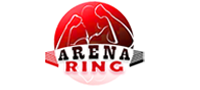 Arena Ring