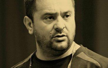 Trajneri i Majlinda Kelmendit: Kur kam telashe me refer!