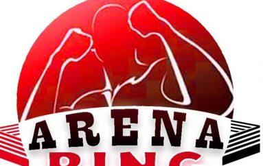 """Agjencia e lajmeve """"ArenaRing"""" sponsor medial i """"ICF"""" në Ferizaj"""