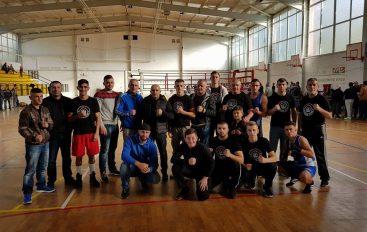 KB Çair afër titullit Kampion ekipor në Maqedoni