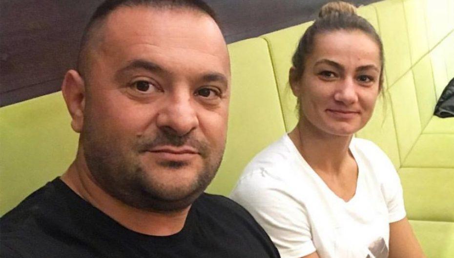 Konfirmon Kuka: Majlinda po ndjehet mirë pas rehabilitimit, gati drejt kthimit