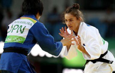 """Këta janë sportistët e Kosovës me bursa olimpike """"Tokio 2020'"""