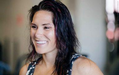 UFC, legjenda Cat Zingano rikthehet në kafaz pas dy vitesh