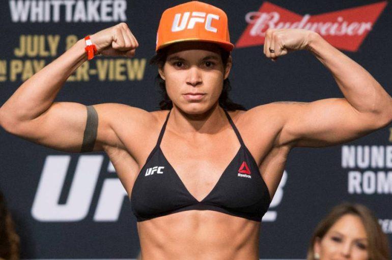 Nuk i gjejnë një rivale, Nunes akuzon: UFC nuk i promovon të gjithë njësoj