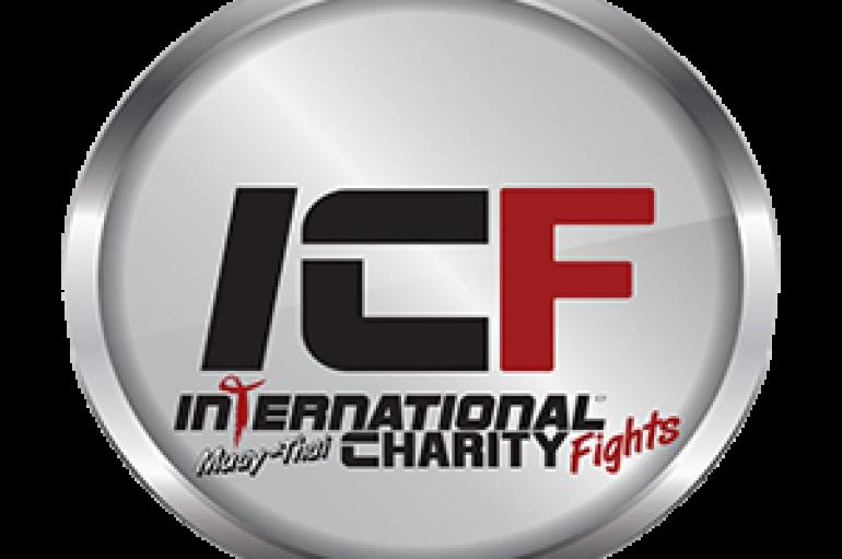 Spektakël i madh në ICF Ferizaj, mbi 25 ndeshje. Ja dyshet