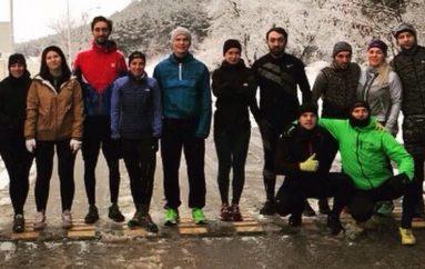Gashi: Me sport na njeh Evropa dhe mbarë bota