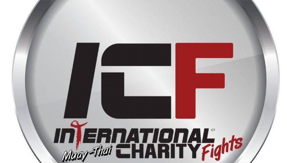 Kicaj: Nuk shkoj ashtu qysh e planifikova ICF Ferizaj