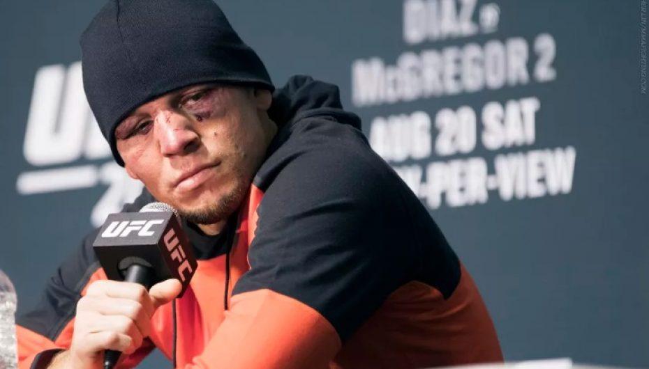 Diaz zyrtarizon rikthimin në kafaz: Shihemi në maj ose qershor