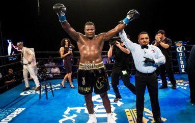 Ortiz kërcënon Wilder: Kam për t'ia rrjepur lëkurën