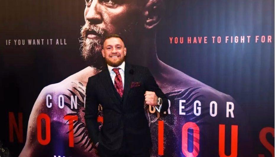 White: 2018-ta do të jetë viti i rikthimeve të mëdha në UFC