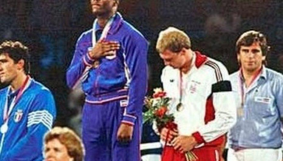 Aziz Salihu goditi 132 herë, por ia vodhën fitoren në vitin 1984!