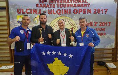 Mahalla jep dorëheqje për një arsye nga kombëtarja e Kosovës