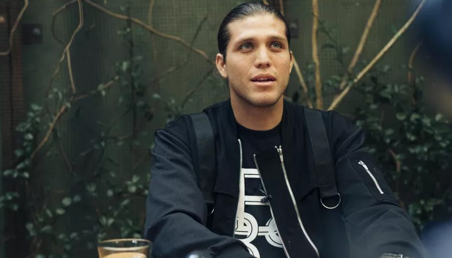 Ortega: Edgar do të pësojë nokautin e parë të karrierës ndaj meje