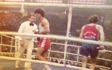 Lika tregon një sekret: Lah Nimani me shtagë i ka rreh boksierët e Prishtinës, se shkonin nëpër…
