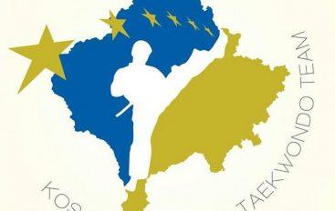 Federata e Taekwondo-së të Kosovës: Ky nuk është rasti i parë që KOK po dëmton sportistët