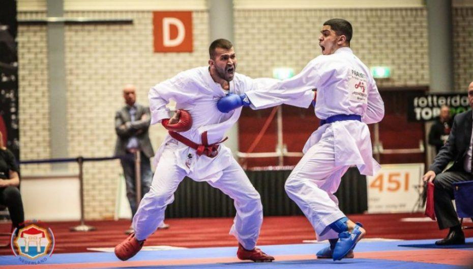 Ja sportistët e Kosovës që shkojnë në Serbi