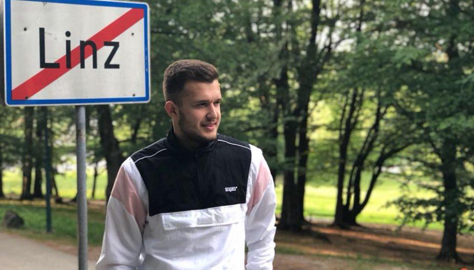 Luzha vazhdon me sukseset në Austri, por Raif Musa reagon