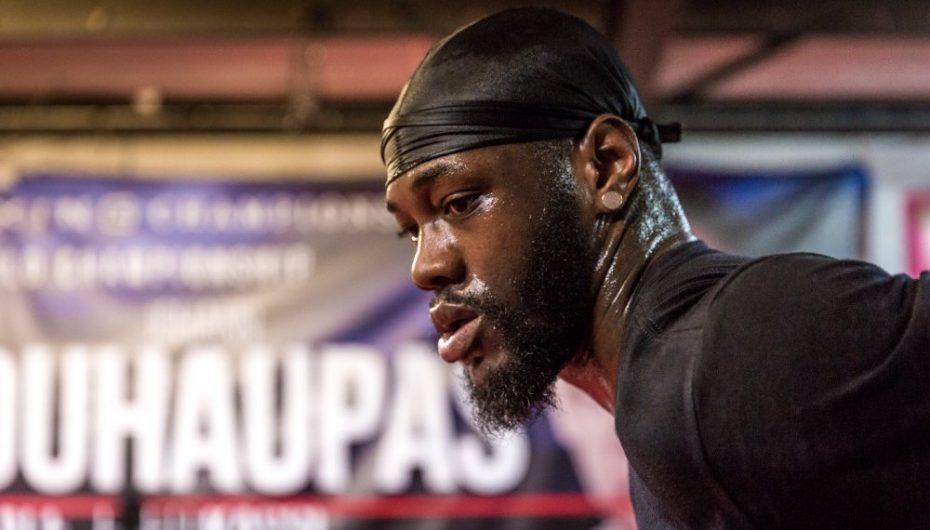 Wilder: Jam gati të sakrifikoj shpërblimin për duelin me Joshua