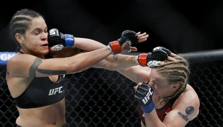 Cyborg: Dueli ndaj Nunes do të jetë i fundit në karrierë