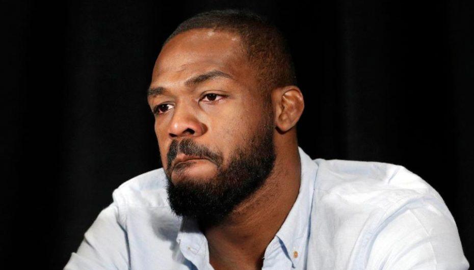 Jones do të ndjekë hapat e McGregor, sfidon Joshua dhe Wilder në boks
