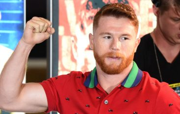 5 duelet më të mira të Alvarez, që meksikani i ka fituar me KO (video)