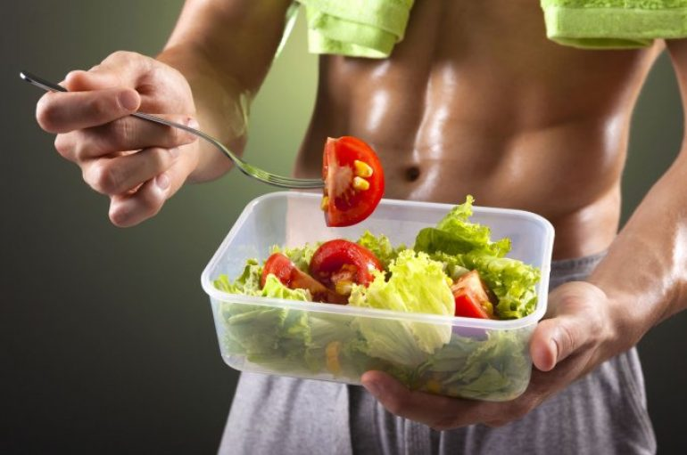 """Ja pse dietat """"mrekullibërëse"""" dështuese në periudhat afat-gjata."""