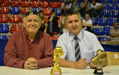 Trajneri i boksit të Kosovës: Kurrë s'kemi me pas suksese…