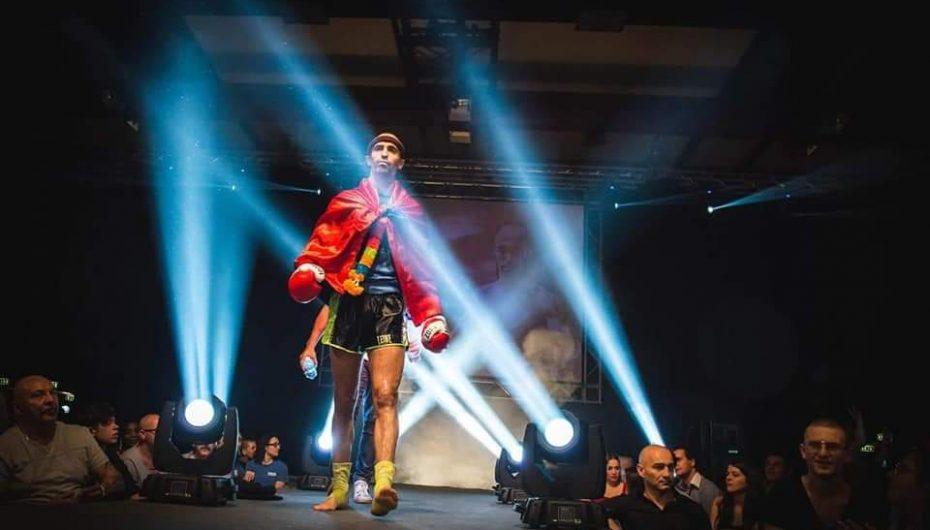 Bici: Së bashku me Kaopolek do të japim më të mirën në Zvicër