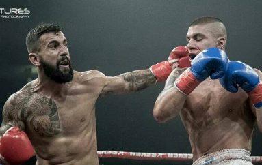 Fejzullahu edhe një emër i madh në turneun e 22 dhjetorit në Tiranë