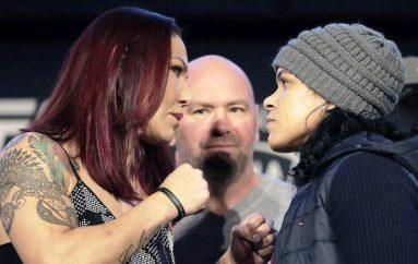 Joshua konfirmon rivalin: Në prill dua fituesin e sfidës Wilder-Fury