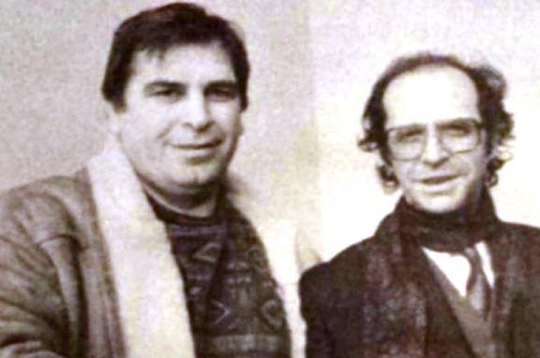 'Zizi': Ja si ma shpëtoi jetën Presidenti Rugova!